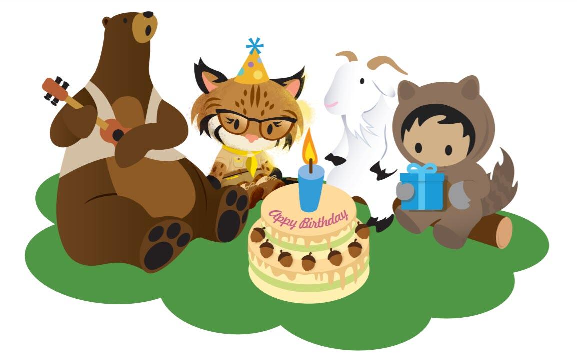 appy-birthday